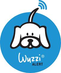 Wuzzi alert